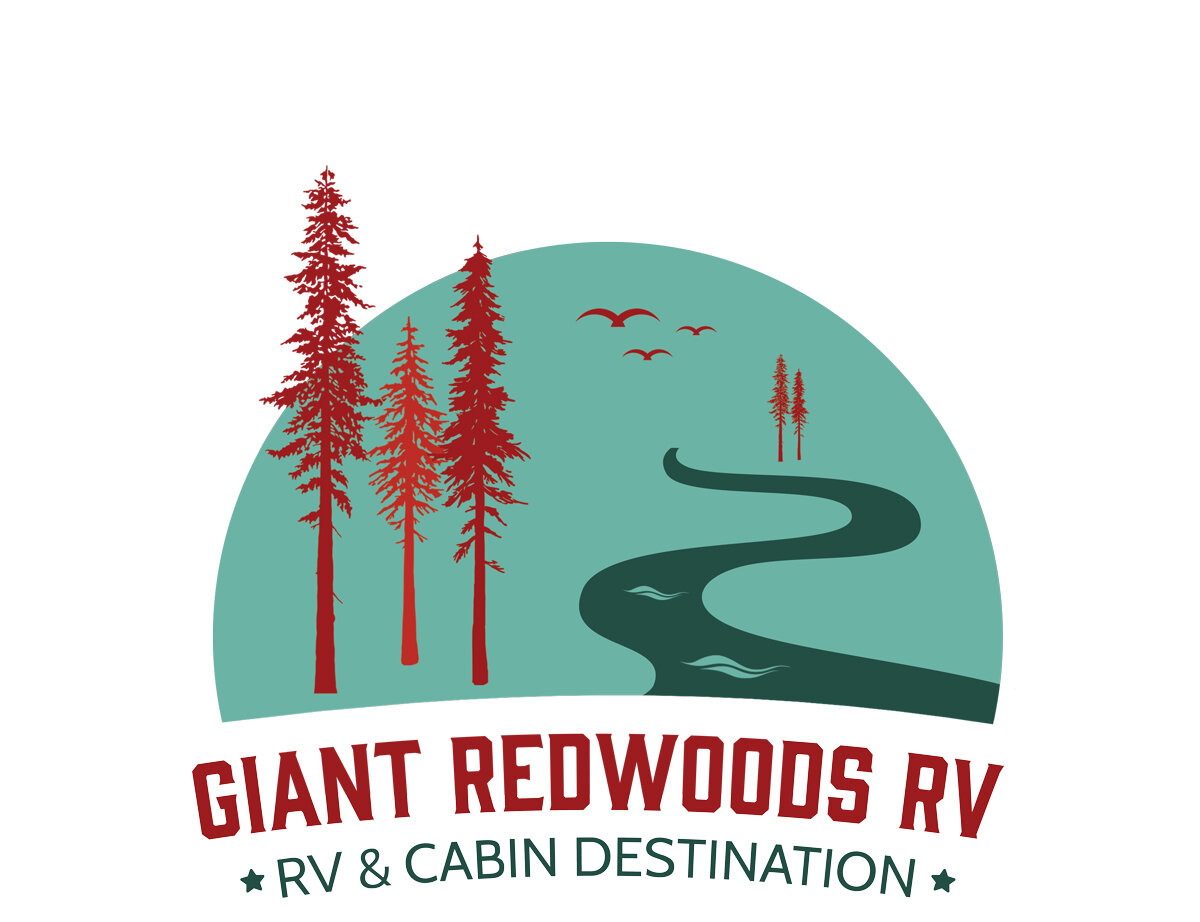Giant Redwoods RV & Cabin Destination